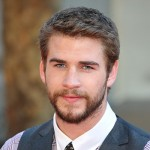 Liam Hemsworth2 150x150 Chris Hemsworth presenta Rush a Londra
