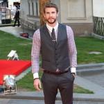 Liam Hemsworth3 150x150 Chris Hemsworth presenta Rush a Londra