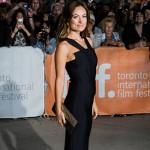 OliviaWilde2 150x150 Chris Hemsworth presenta Rush a Toronto