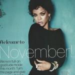 Rihanna 150x150 Rihanna protagonista sulla rivista Glamour