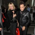 TG  kate e jamie hince  150x150 Kate Moss festeggia i 180 anni di Rimmel