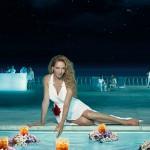 HumaTruman2 150x150 Uma Thurman protagonista del calendario Campari 2014
