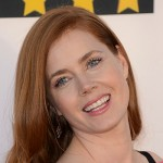 AmyAdams1 150x150 Critics Choice Awards 2014: le foto dal red carpet