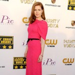 AmyAdams21 150x150 Critics Choice Awards 2014: le foto dal red carpet