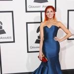 BonnieMcKee 150x150 Grammy Awards 2014: tutte le star sul tappeto rosso