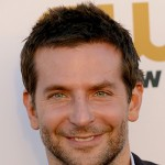 BradleyCooper 150x150 Critics Choice Awards 2014: le foto dal red carpet