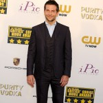 BradleyCooper2 150x150 Critics Choice Awards 2014: le foto dal red carpet