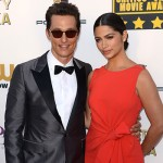 CamilaAlves1 150x150 Critics Choice Awards 2014: le foto dal red carpet