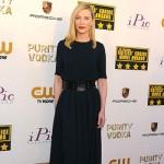 CateBlanchette2 150x150 Critics Choice Awards 2014: le foto dal red carpet