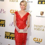 ChristinaApplegate 150x150 Critics Choice Awards 2014: le foto dal red carpet