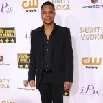 CubaGooding jr 150x150 Critics Choice Awards 2014: le foto dal red carpet