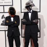 DaftPunk 150x150 Grammy Awards 2014: tutte le star sul tappeto rosso
