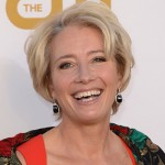 EmmaThompson 150x150 Critics Choice Awards 2014: le foto dal red carpet
