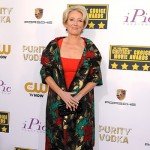EmmaThompson2 150x150 Critics Choice Awards 2014: le foto dal red carpet