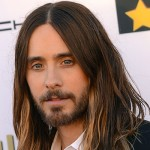 JaredLeto copia 150x150 Critics Choice Awards 2014: le foto dal red carpet