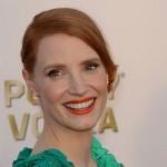 JessicaChastain1 150x150 Critics Choice Awards 2014: le foto dal red carpet