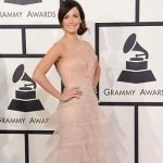 KaceyMusgraves 150x150 Grammy Awards 2014: tutte le star sul tappeto rosso