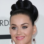 KatyPerry 150x150 Grammy Awards 2014: tutte le star sul tappeto rosso