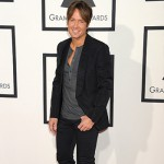 KeithUrban 150x150 Grammy Awards 2014: tutte le star sul tappeto rosso