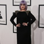 KellyOsbourne1 150x150 Grammy Awards 2014: tutte le star sul tappeto rosso
