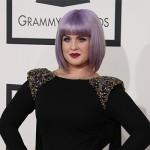 KellyOsbourne3 150x150 Grammy Awards 2014: tutte le star sul tappeto rosso