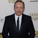 KevinSpacey 150x150 Critics Choice Awards 2014: le foto dal red carpet