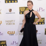KristenBell2 150x150 Critics Choice Awards 2014: le foto dal red carpet