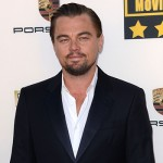 Leonardo Di Caprio 150x150 Critics Choice Awards 2014: le foto dal red carpet