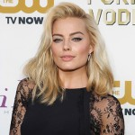 MargotRobbie 150x150 Critics Choice Awards 2014: le foto dal red carpet
