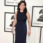 MartinaMcBride 150x150 Grammy Awards 2014: tutte le star sul tappeto rosso
