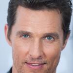 Matthew4 150x150 Matthew McConaughey e Jared Leto a Londra per Dallas Buyers Club