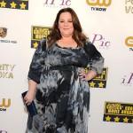 Melissa McCarthy 150x150 Critics Choice Awards 2014: le foto dal red carpet