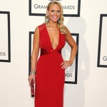 MirandaLambert 150x150 Grammy Awards 2014: tutte le star sul tappeto rosso
