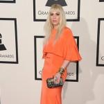 NatashaBedingfield 150x150 Grammy Awards 2014: tutte le star sul tappeto rosso