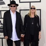 Neil Young 150x150 Grammy Awards 2014: tutte le star sul tappeto rosso