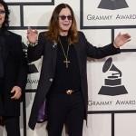 OzzyOsbourne 150x150 Grammy Awards 2014: tutte le star sul tappeto rosso