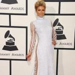 ParisHilton 150x150 Grammy Awards 2014: tutte le star sul tappeto rosso