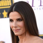 SandraBullock3 150x150 Critics Choice Awards 2014: le foto dal red carpet