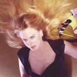nicolej2 150x150 Nicole Kidman in topless per Jimmy Choo