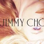 nicolej3 150x150 Nicole Kidman in topless per Jimmy Choo