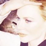 nicolej4 150x150 Nicole Kidman in topless per Jimmy Choo