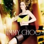 nicolej5 150x150 Nicole Kidman in topless per Jimmy Choo