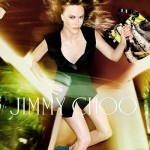 nicolej6 150x150 Nicole Kidman in topless per Jimmy Choo