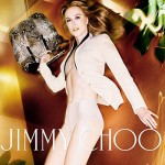 nicolej7 150x150 Nicole Kidman in topless per Jimmy Choo