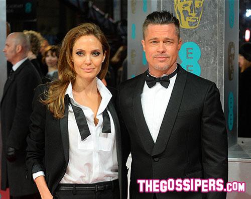 brangelinabafta Angelina Jolie ha rimosso le ovaie per prevenire il cancro