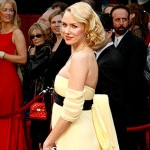 naomi watts 290 150x150 Gli abiti più discussi degli ultimi Oscar