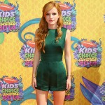 BellaThorne 150x150 Kids Choice Awards 2014: tutte le celebrity sul red carpet