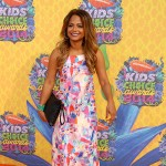 ChristinaMilian 150x150 Kids Choice Awards 2014: tutte le celebrity sul red carpet