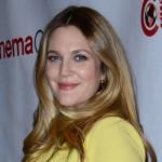 Drew 150x150 CinemaCon 2014: celebrity e future mamme sul red carpet