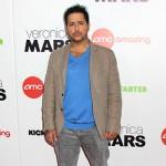 FrancisCapra 150x150 Kristen Bell presenta il film di Veronica Mars